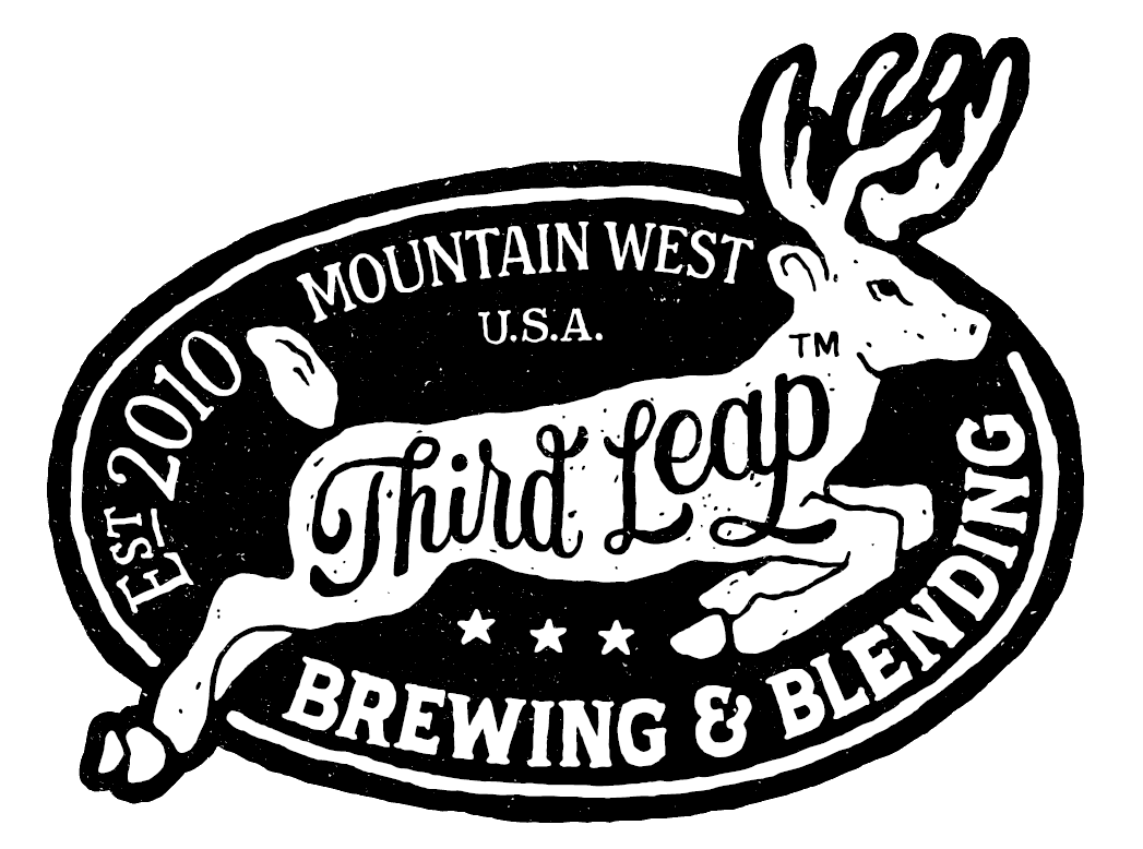 Third Leap Brewing & Blending